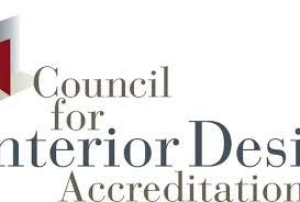 amazing cida accredited interior design schools regarding worthy council of interior design accreditation c44 interior