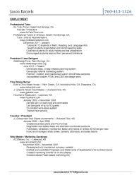 Job Description Of A Bartender For Resume Server Bartender Resume Restaurant Job Sample Inspiration 70