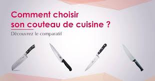 Meilleur Couteau De Cuisine 2019 Top 10 Et Comparatif