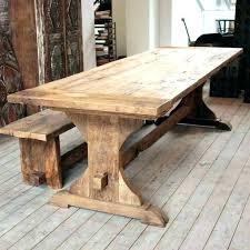 literarywondrous farmhouse style kitchen table farm style kitchen table farm style kitchen table for elegant kitchen