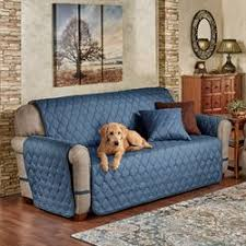Furniture Covers, Pet Covers, Furniture Protectors | Touch of Class