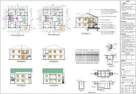 plans 4 bedroom maisonette house plans floor in best of executive
