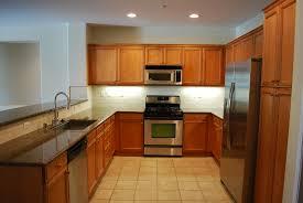 Brown Granite Kitchen Kitchen Counter Top Remodel Tropical Brown Granite San