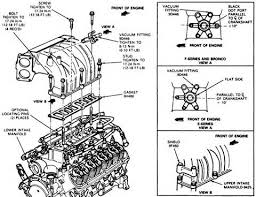 ford 351 5 8 engine diagram ford printable wiring diagram similiar 351 windsor efi engine diagram keywords source
