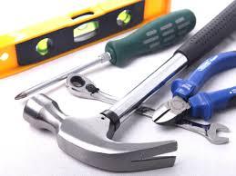 metalworking hand tools. metalworking hand tools