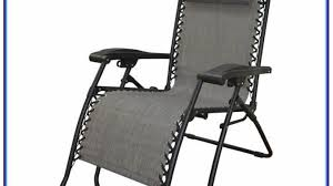 indoor zero gravity chair. Indoor Zero Gravity Chair Canada