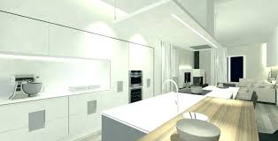 galley kitchen lighting ideas. Recessed Lighting Placement Kitchen Ideas Ceiling Medium Size Of Galley