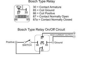 24 volt ac relay wiring diagram solidfonts faq adapting for 220 240v countries