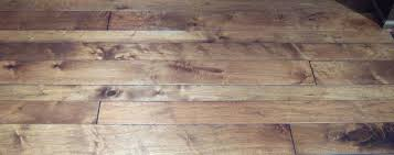 wax for wooden floors types of wood commonly used for wood flooring