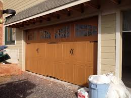 garage door installGarage Door Repair Culpeper VA Garage Door Repair Manassas VA