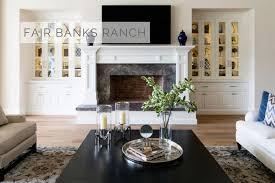 Interior design san diego Luxury Family Room Fairbanks Ranch Interior Design San Diego Home Design Ideas Anne Rae Design Interior Design San Diego Ca