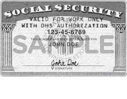 Sayit Usa 2018 Faq Summer Visa Jobs J1
