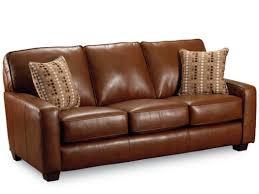 lane leather sofa sales distinguished modern furniture store augusta savannah charleston modern leather sofas t48 modern