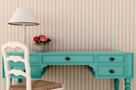 colorful furniture. Colorful Furniture G