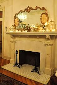 carved fireplace mantel hand carved fireplace surrounds