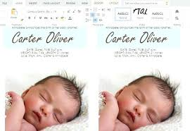 Baby Girl Birth Announcements Template Free Baby Girl Birth Announcement Email Make A Baby Announcement Free