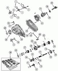 1999 chevy blazer transfer case best blazer 2017 transfer case wiring diagram for 2001 chevy blazer auto