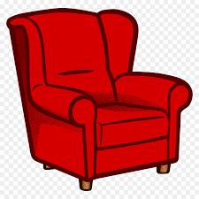 sofa chair clip art. Plain Chair Table Chair Furniture Clip Art  Armchair Cliparts And Sofa Art W