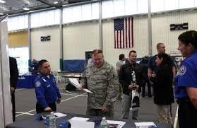 Military Pensions Federal Jobs Chron Com
