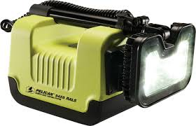 Pelican 9430 Rals Remote Area Lighting System 9455 Remote Area Light Pelican Official Store