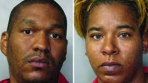 What defendant didn't say raises conundrum in murder case | Colorado  Springs News | gazette.com