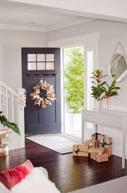 white craftsman front door. Plain Craftsman Love The Front Door Poppytalk A Holiday Vignette With Falken Reynolds To White Craftsman Front Door