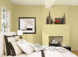 Paint Color Combinations For Bedroom Yellow Bedroom Ideas Light Relaxed Yellow Bedroom Paint Color