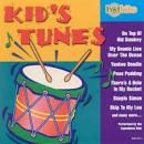 Kid's Tunes, Vol. 1