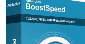 Resultado de imagen de Auslogics BoostSpeed Premium