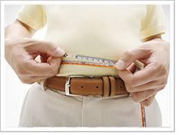 「肥満体系」の画像検索結果