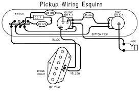 fender wiring schematics jaguar bass schematic precision diagram fender squier jaguar bass wiring diagram fender jaguar bass wiring schematic precision diagram pickup telecaster custom as well esquire diagrams esqu schematics