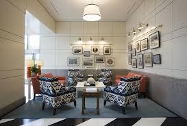 Living Room Boston Design Awesome Inspiration Design