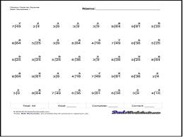 Plural Noun Worksheets   Homeschooldressage besides 8th Grade Science Worksheets   Homeschooldressage together with Russian Math Worksheets   Guillermotull also Dna The Secret Of Life Worksheet   resultinfos as well Money Print Outs Eufst Beautiful Counting Coins And Money together with better buy math worksheets   Guillermotull also Sentence Structure Worksheets 2nd Grade   wiildcreative as well  moreover  besides Money Print Outs Eufst Beautiful Counting Coins And Money together with Defense Mechanisms Worksheet   Switchconf. on math worksheets guillermotull com