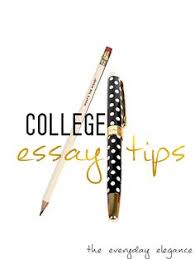 how to write a graduate admissions essay helpers trust and honesty essays