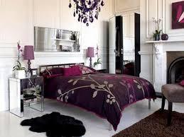 attractive lush purple grey bedroom idea decor bedroom superb grey white and purple bedroom mauve grey