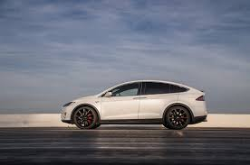 2018 tesla model x p100d. simple tesla 30  48 and 2018 tesla model x p100d