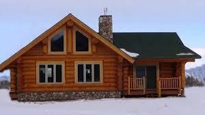 amusing cabin style homes floor plans maxresdefault