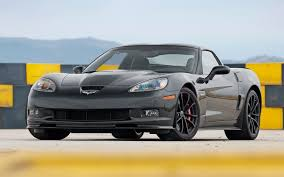 Corvette 2012 chevrolet corvette z06 : Z06 Centennial Hood and Carbon Hood - CorvetteForum - Chevrolet ...