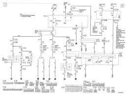 mitsubishi car wiring diagram wiring diagram \u2022 2000 Eclipse Stereo Wiring Diagram mitsubishi wiring diagrams wiring diagram rh blaknwyt co 2006 mitsubishi eclipse car radio wiring diagram mitsubishi electric car stereo wiring diagram
