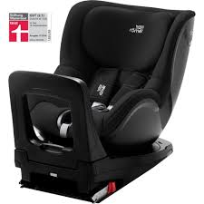 britax römer child car seat dualfix m i size cosmos black 2019 large image