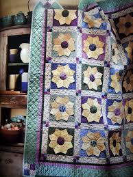 Debbie Mumm Cottage in Bloom Quilting Pattern Book Applique & Like this item? Adamdwight.com