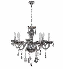 simple black chandelier ideas for home decoration glass mariah 9 for awesome household chandelier manufacturers usa decor