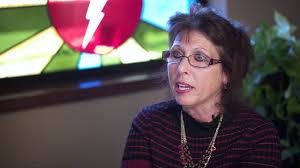 ErieOpioidProject Maureen Fink - YouTube