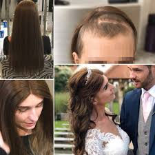 hair extension courses s