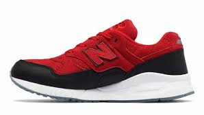 new balance shoes red and black. more views new balance shoes red and black