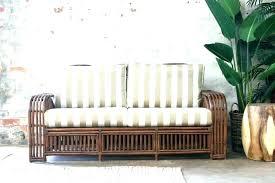 ashley yvette sofa