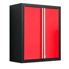 craftsman wall cabinet wall mounted garage cabinet storage cabinets craftsman for best building craftsman wall cabinet