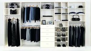 custom closet cost. How Much Does A Custom Closet Cost Photo 1 Of 3 C