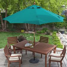 outdoor patio set with umbrella new small patio furniture sets umbrella practical this affordable patio