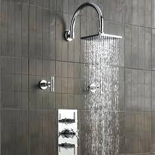 best shower valve plumbers in shower valve rough in kit